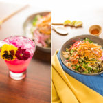 Restaurant and Food Photography Flagstaff Arizona: Bandera Craft Tacos