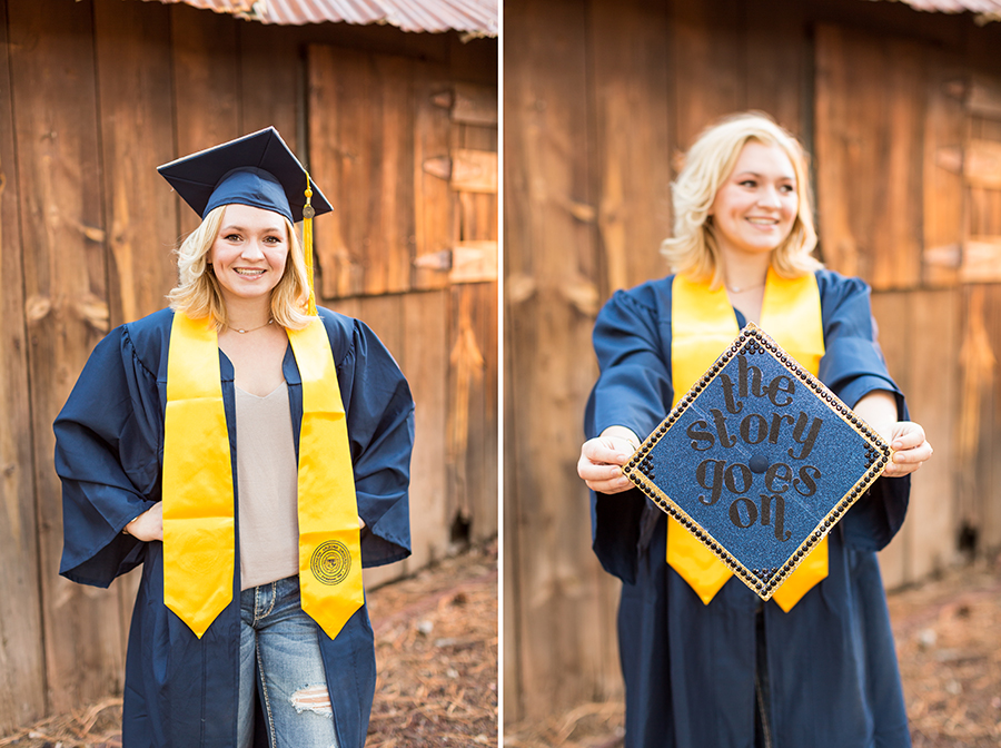 Saaty Photography - Madison - Flagstaff Arizona Senior and Portrait Photographers -19