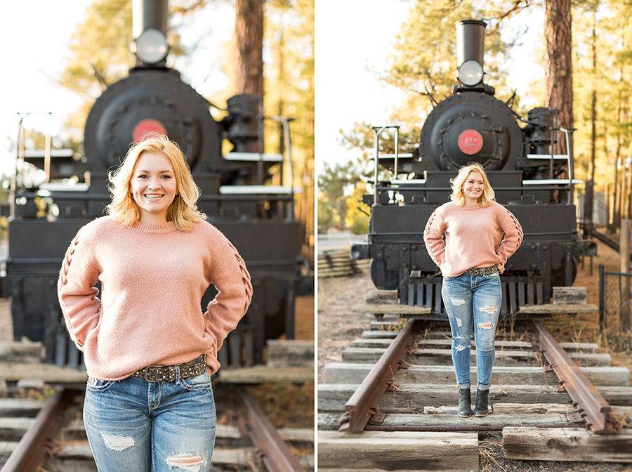 Saaty Photography - Madison - Flagstaff Arizona Senior and Portrait Photographers -46