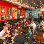 MartAnnes: Restaurant and Food Photography Flagstaff Arizona