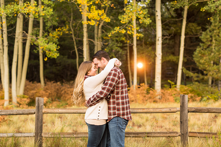 Dating Flagstaff Arizona