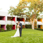 The Saguaro Scottsdale Wedding Photographer: Rae and Nathan