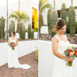 Rae and Nathan: The Saguaro Scottsdale Wedding and Elopement Photography