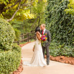L'Auberge Sedona Wedding and Elopement Photographer: Tahia and Jake