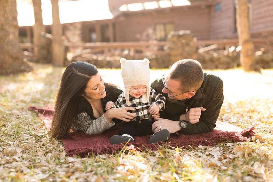 Saaty Photography - Fantetti - Riordan Mansion Family Photographer -16