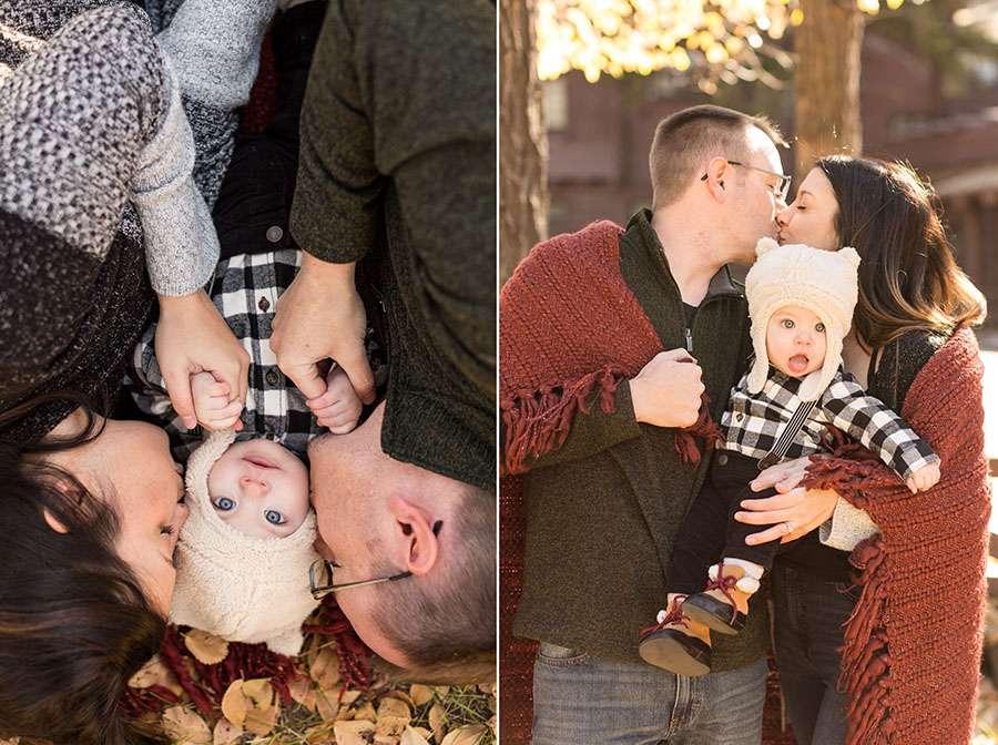 Saaty Photography - Fantetti - Riordan Mansion Family Photographer -21