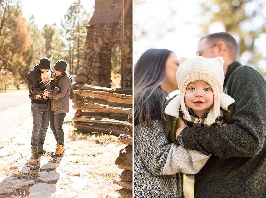 Saaty Photography - Fantetti - Riordan Mansion Family Photographer -56