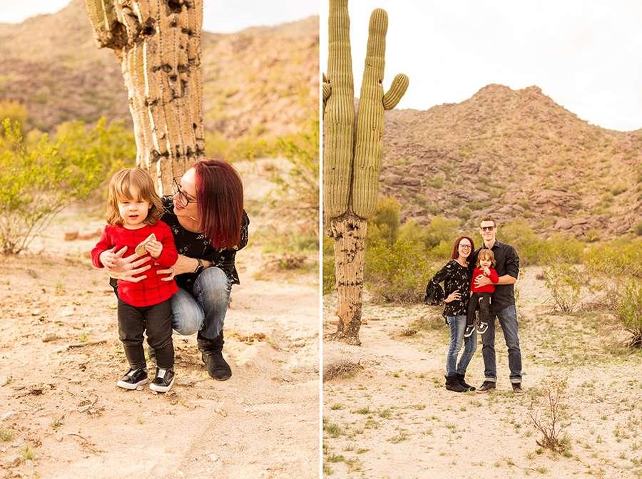 Saaty Photography - Mertens Family - Arizona Family Portrait Photography -13