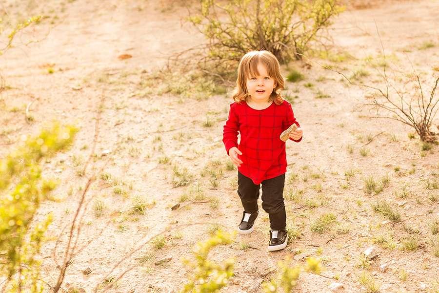 Saaty Photography - Mertens Family - Arizona Family Portrait Photography -14