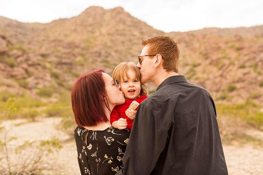 Saaty Photography - Mertens Family - Arizona Family Portrait Photography -45