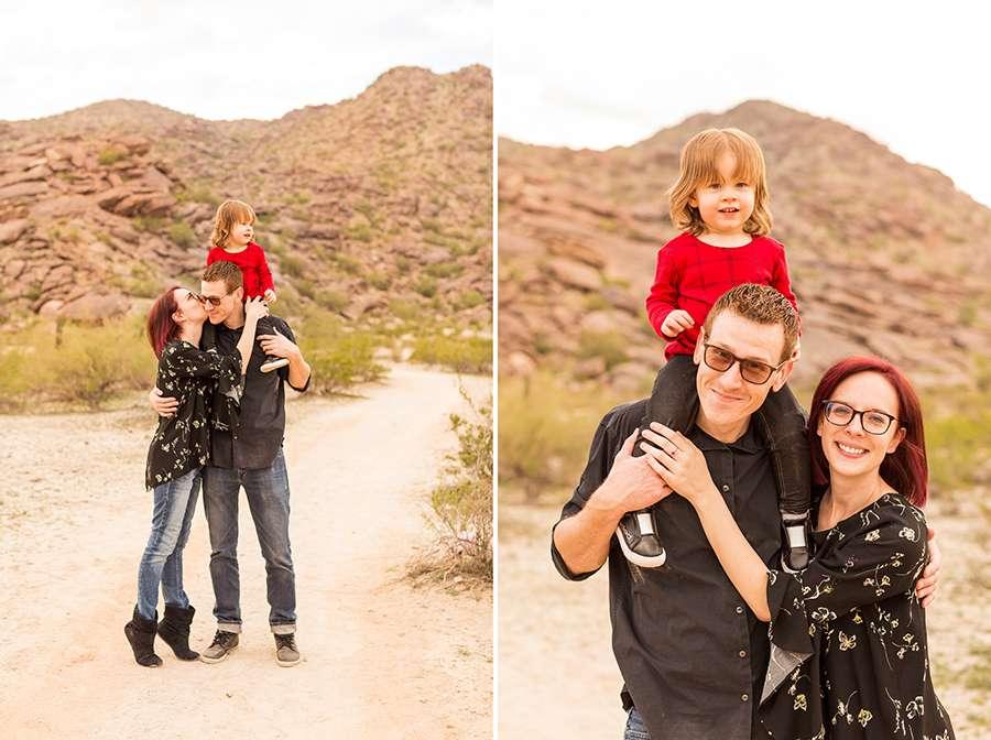 Saaty Photography - Mertens Family - Arizona Family Portrait Photography -56