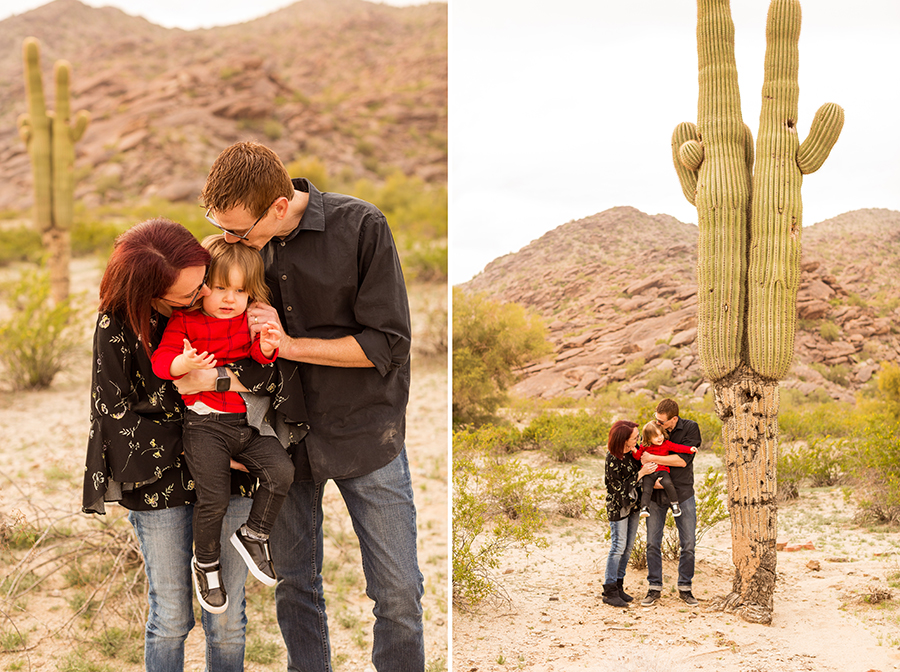 Saaty Photography - Mertens Family - Arizona Family Portrait Photography -7