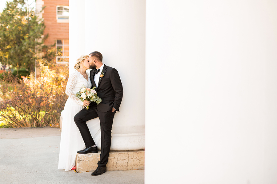 Saaty Photography - NAU HCCC Styled Shoot - Northern Arizona University Wedding Photographer -191