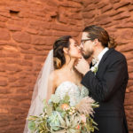 Saaty Photography - NAU HCCC Styled Shoot - Wupatki National Monument Wedding Photographer -253