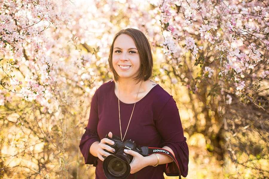 Monica Saaty: Saaty Photography