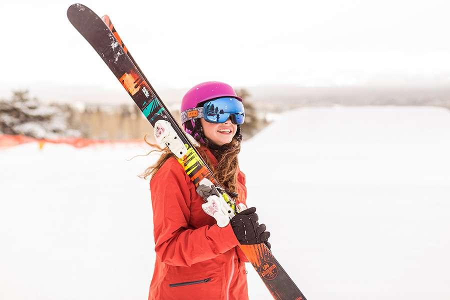 Saaty Photography - Arizona Snowbowl - Flagstaff Arizona Marketing Photographer -4