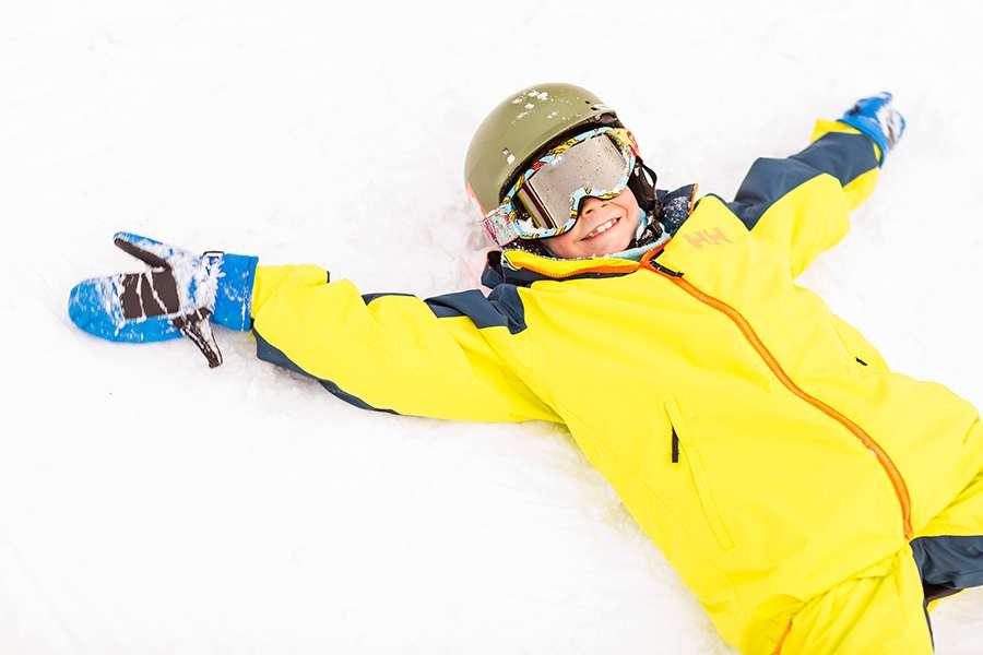 Saaty Photography - Arizona Snowbowl - Flagstaff Arizona Marketing Photographer -7