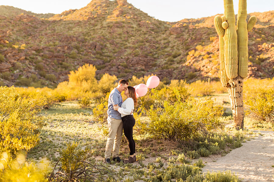 Saaty Photography - Caitlin and Sam - Maternity and Family Photographer Northern Arizona -18