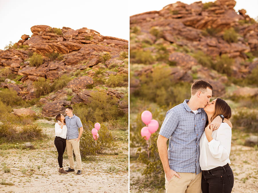 Saaty Photography - Caitlin and Sam - Maternity and Family Photographer Northern Arizona -31