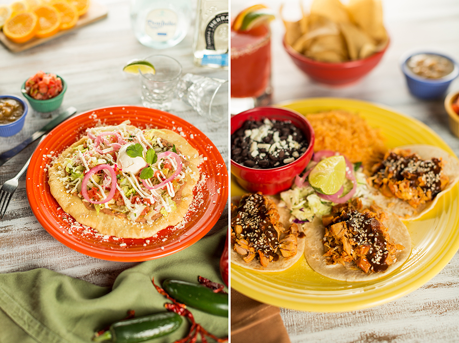 Saaty Photography - Salsa Brava - Flagstaff Food and Marketing Photographers -14
