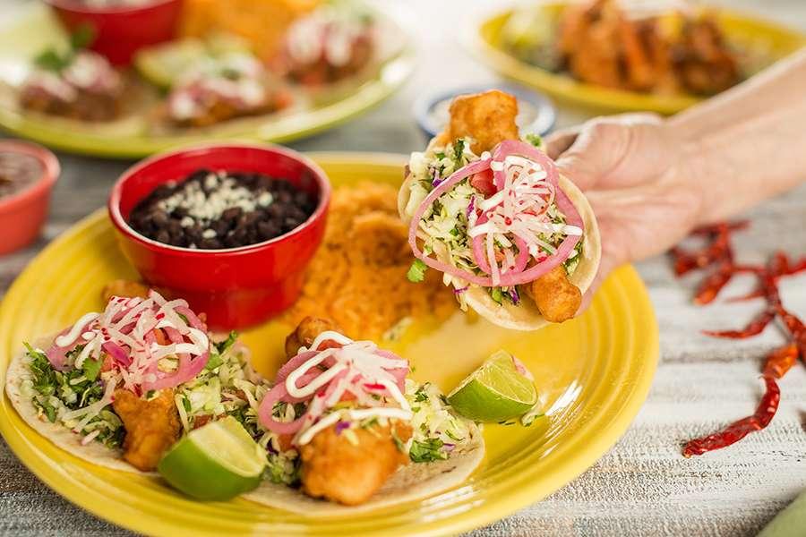 Salsa Brava: Flagstaff Food and Marketing Photographers