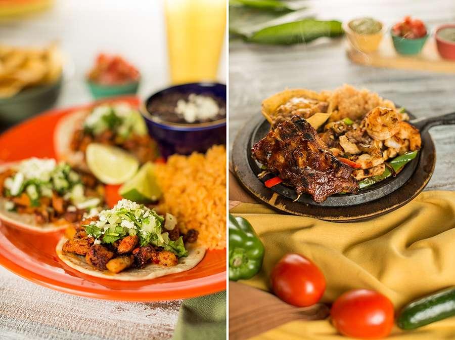 Saaty Photography - Salsa Brava - Flagstaff Food and Marketing Photographers -7