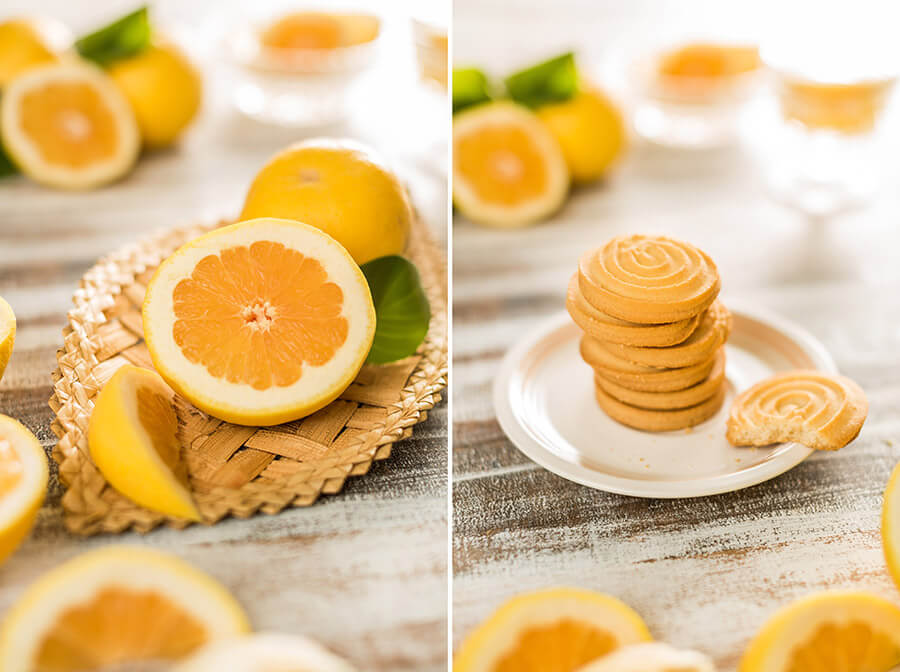 Saaty Photography - Flagstaff and Sedona Food Photographer -5 copy