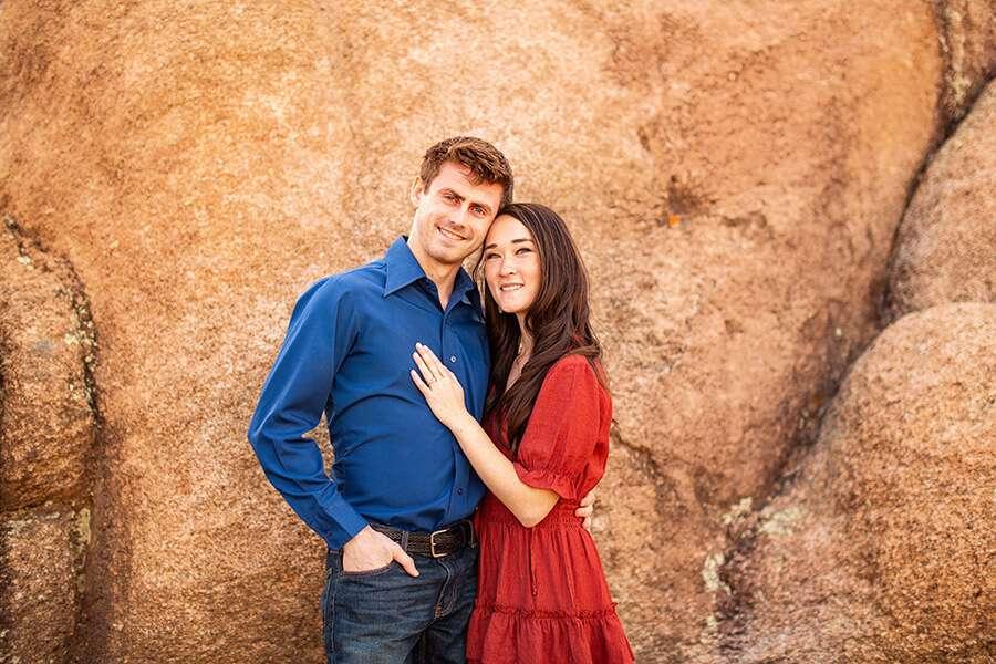 Dating i prescott arizona