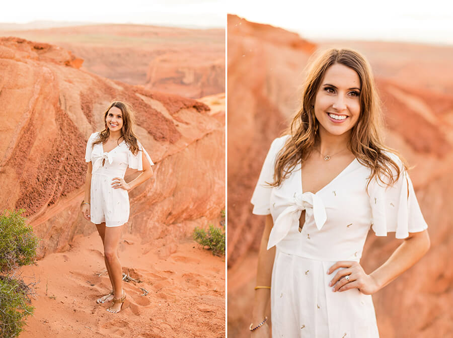 Saaty Photography - Jamie and Pere - Horseshoe Bend Engagement and Elopement Photographers -43
