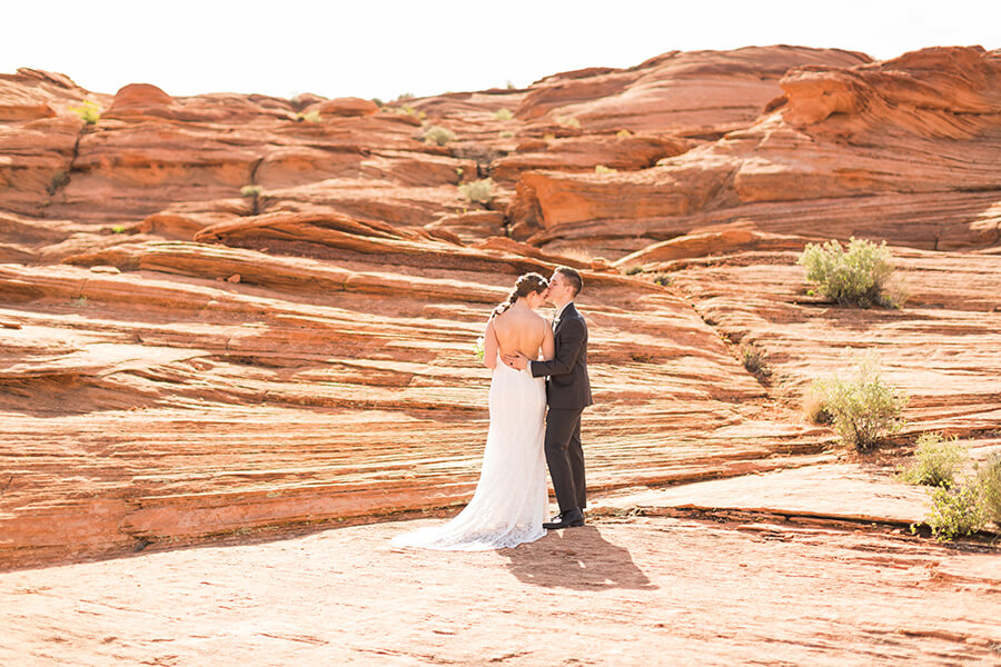 Saaty Photography - Jenn and Joe - Horseshoe Bend Photographers -16117