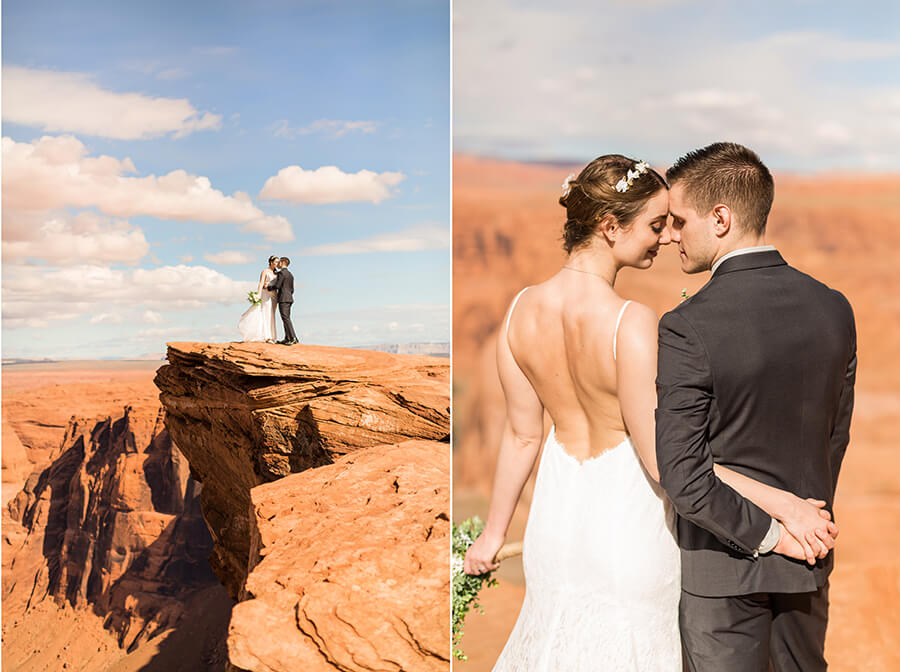 Saaty Photography - Jenn and Joe - Horseshoe Bend Photographers -16116