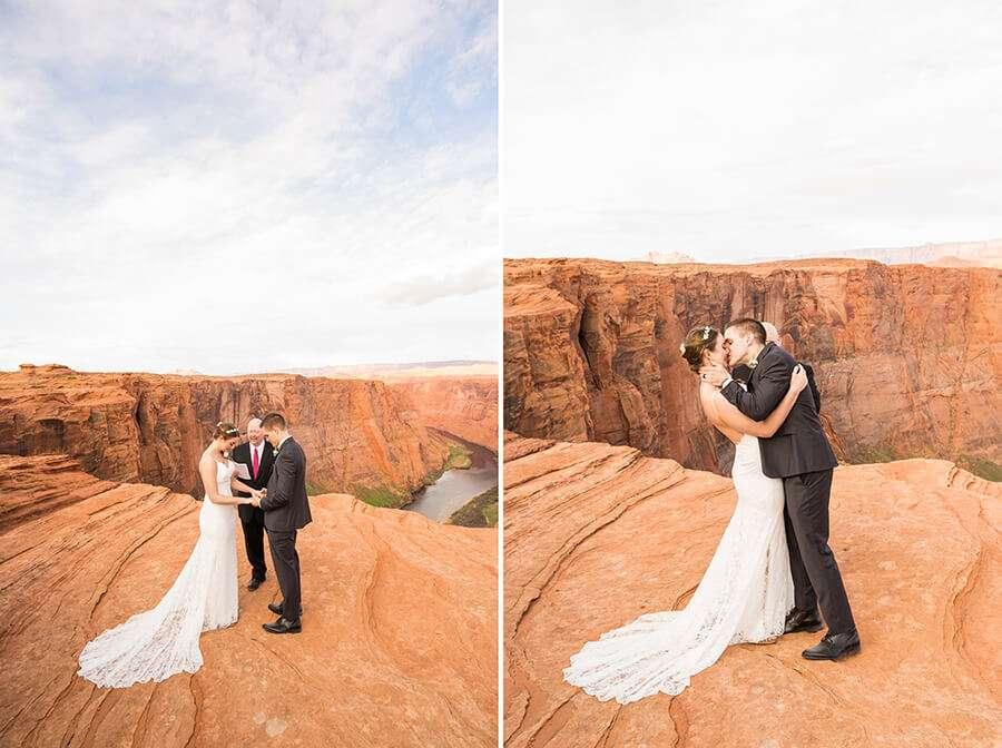 Saaty Photography - Jenn and Joe - Horseshoe Bend Photographers -168