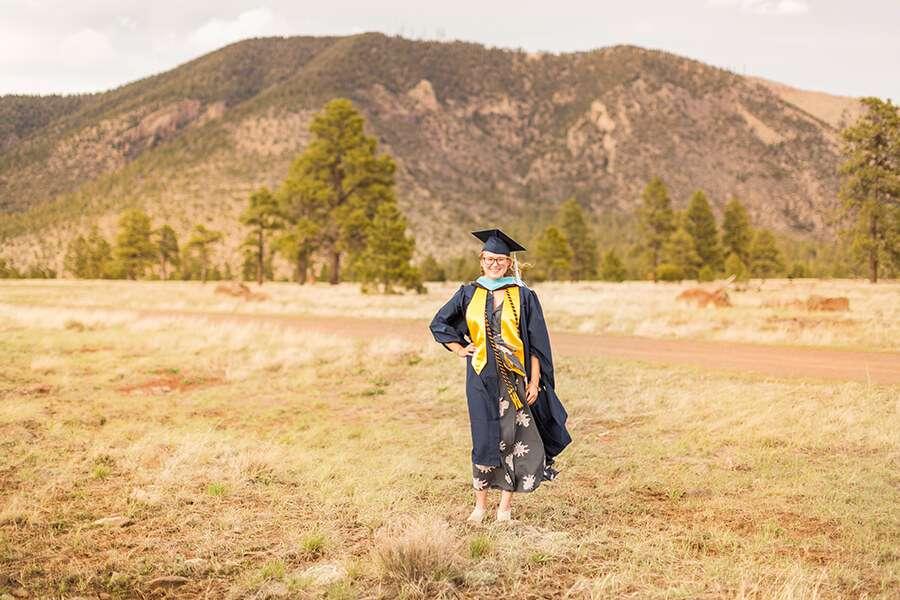 Saaty Photography - Libby - Flagstaff Arizona -28
