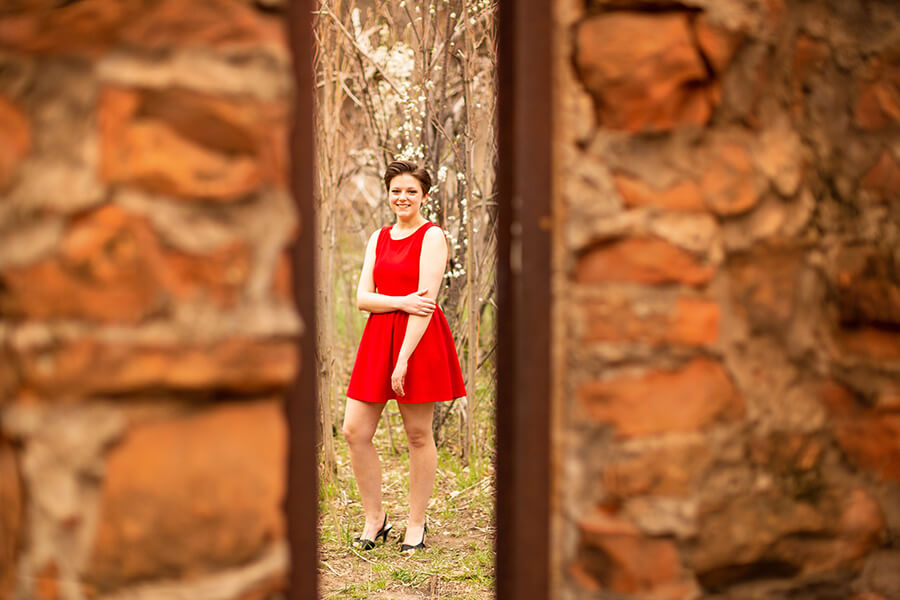 Saaty Photography - Maddie Moe - Sedona and Flagstaff Portraits -244