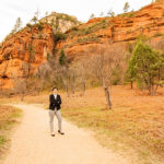 Maddie Moe: Sedona and Flagstaff Photographers