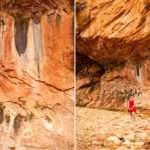 Sedona and Flagstaff Photographers: Maddie Moe
