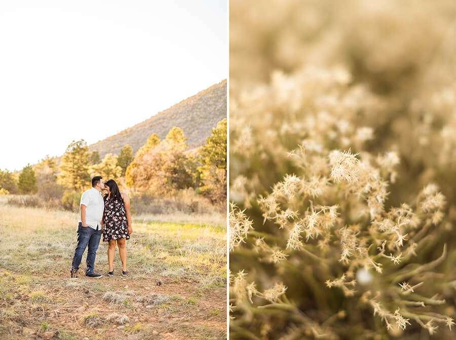 Saaty Photography - Trianna and Miguel - Photographers Sedona Arizona -40
