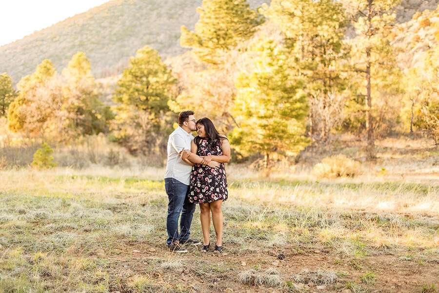 Photography in Flagstaff, Arizona