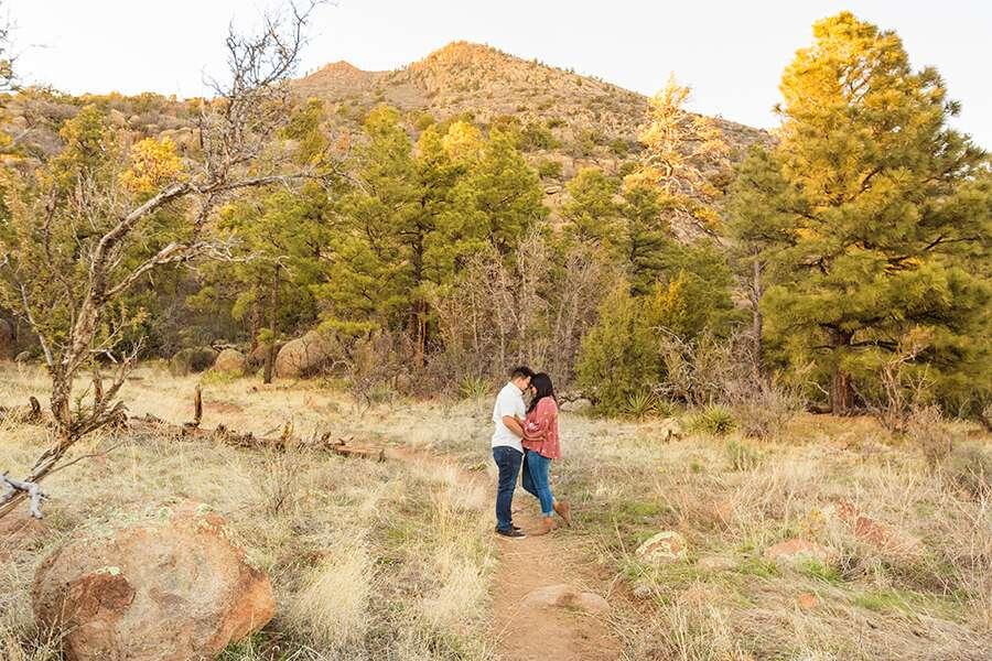 Flagstaff Arizona Photography