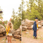Ashley: Portrait Photographer Flagstaff Arizona