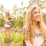 Ashley: Photography Northern Arizona