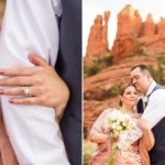Barbara and Jorge: Sedona Arizona Elopement Photographer
