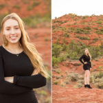 Jaycee: Photographer Northern Arizona