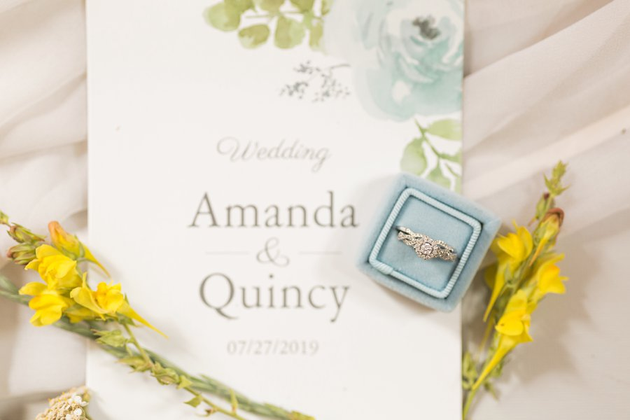 Saaty Photography - Amanda and Quincey - Arizona Snowbowl Wedding Photographer -5135