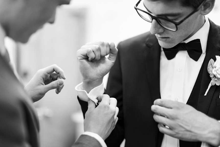 Saaty Photography - Amanda and Quincey - Arizona Snowbowl Wedding Photographer -51311