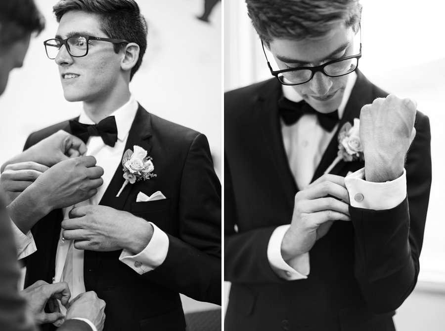 Saaty Photography - Amanda and Quincey - Arizona Snowbowl Wedding Photographer -51312