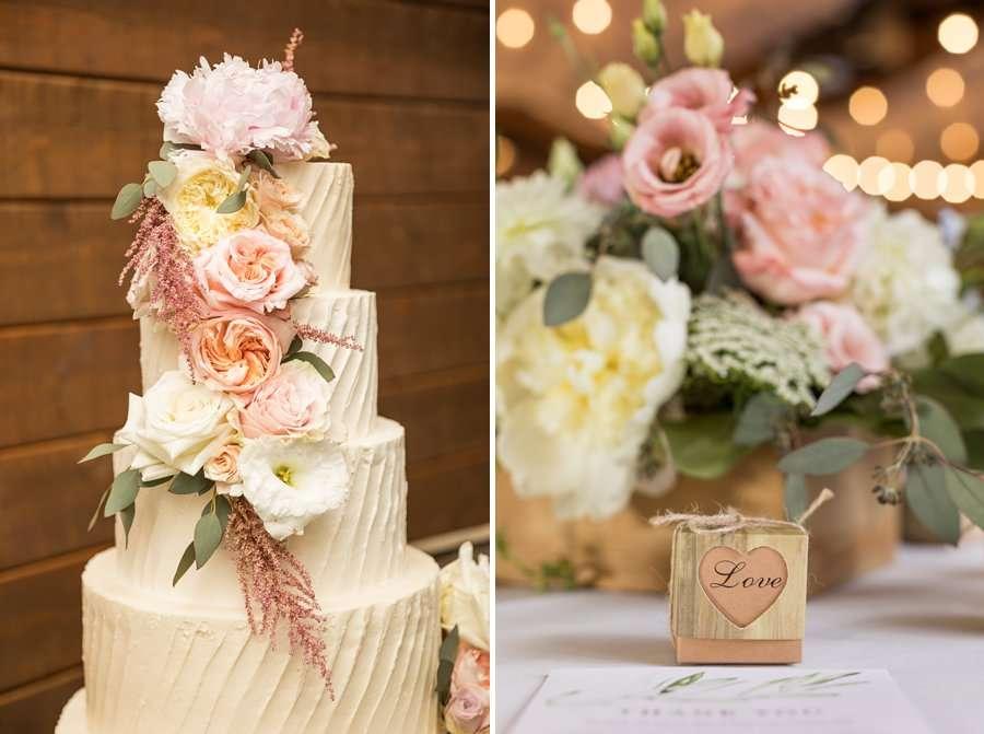 Saaty Photography - Amanda and Quincey - Arizona Snowbowl Wedding Photographer -51333