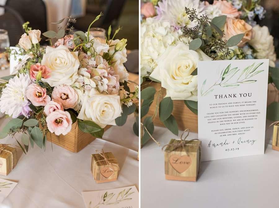 Saaty Photography - Amanda and Quincey - Arizona Snowbowl Wedding Photographer -51332