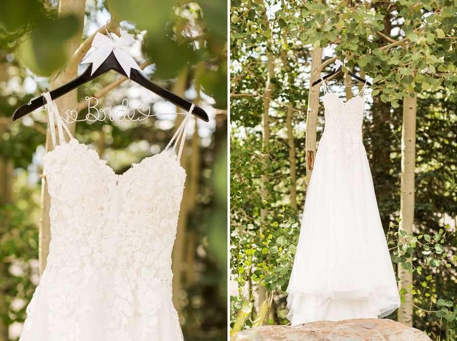 Saaty Photography - Amanda and Quincey - Arizona Snowbowl Wedding Photographer -5134