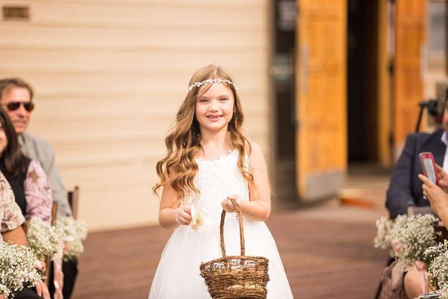 Saaty Photography - Amanda and Quincey - Arizona Snowbowl Wedding Photographer -51313